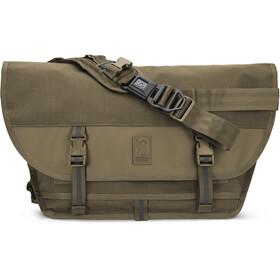 Chrome Citizen Messenger Bag ranger tonal